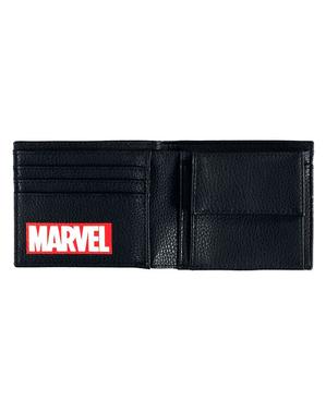 Floki Wallet - Marvel