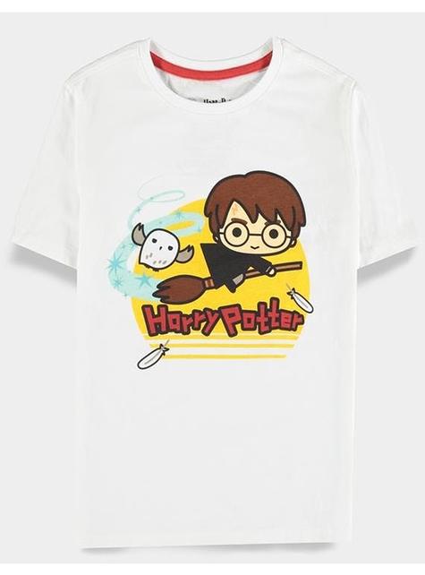 Koszulka Harry Potter dla dzieci