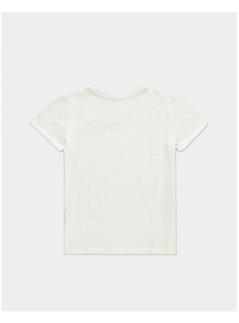 Baby Yoda The Mandalorian T-Shirt für Damen - Star Wars