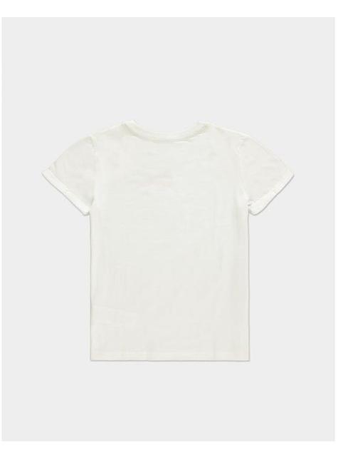 Camiseta Baby Yoda The Mandalorian para mujer - Star Wars