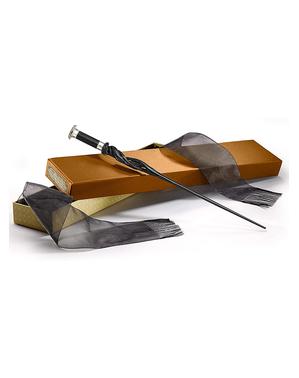 Kouzelná hůlka Albuse Brumbála - Fantastická zvířata