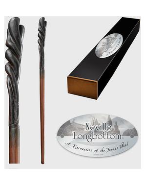Trollstav Neville Longbottom - Harry Potter