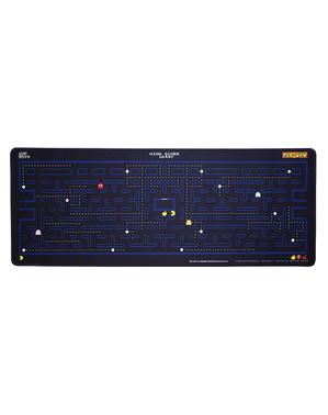 Podkładka pod mysz Pac-Man