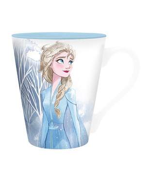 Pack regalo de Elsa - Frozen II