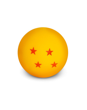 Dragon Ball Lamp - Dragon Ball Z