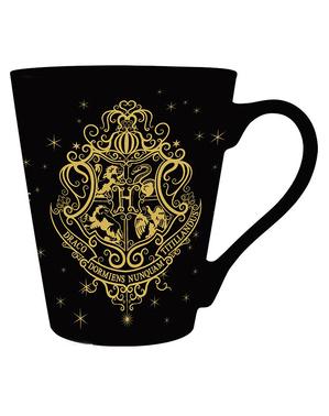 Tazza fenice Fanny - Harry Potter