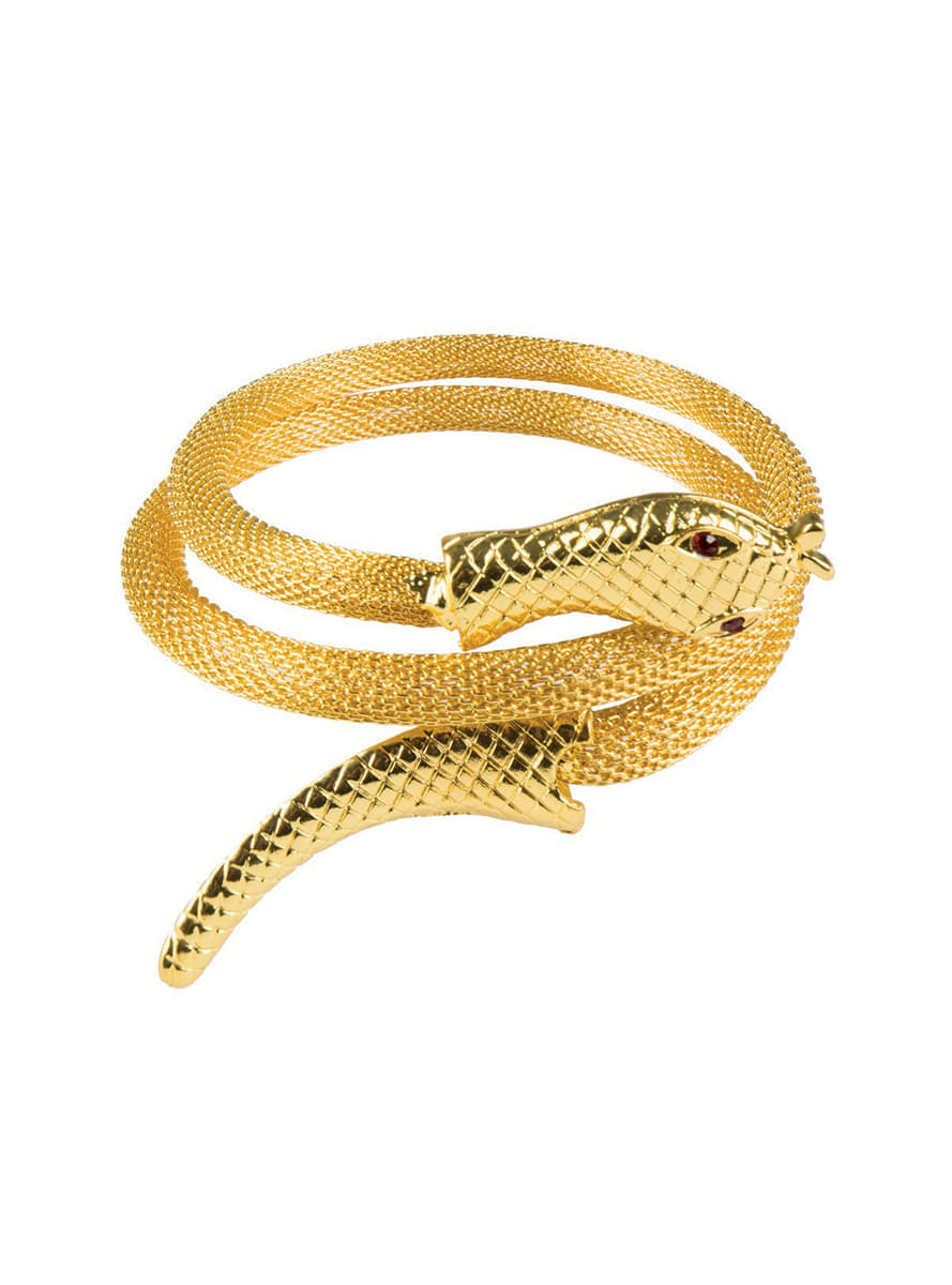 bracelet white amp monte en women woman mc bracelets cristo for yellow gold