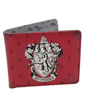 Gryffindor portemonnee - Harry Potter