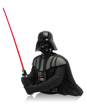Prasátko na spoření Darth Vader - Star Wars