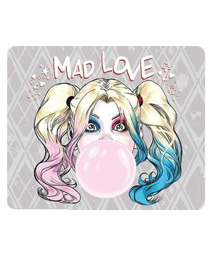 Harley Quinn Musematte - DC Comics