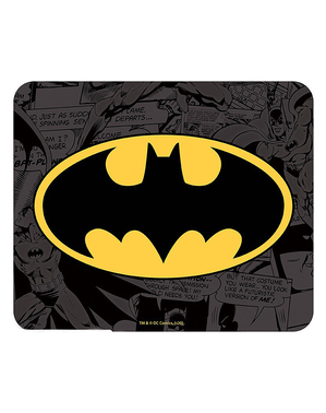 Podložka na myš Batman - DC Comics