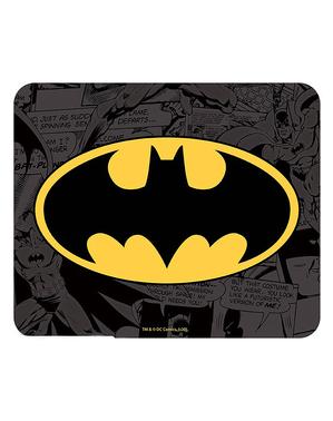 Tapete de rato de Batman - DC Comics