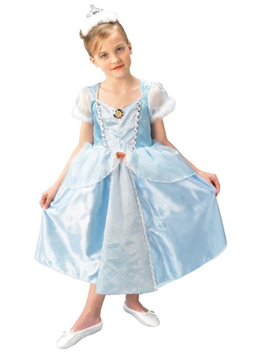 Y si estás buscando comprar disfraces baratos, encontrarás alternativas originales y divertidas desde 4,50 euros. ¿Cuándo recibirás tu disfraz? Enviamos en 24 .