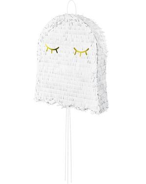 Piñata duch