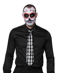 d4e3b01b8bd3 Cravates. Pour compléter votre costume   Funidelia