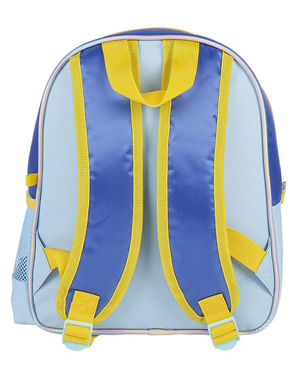 Plecak 3D Mały Rekin dla dzieci