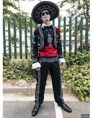 Mariachi Costume for Men