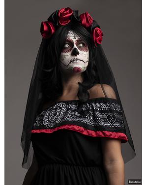 Catrina Costume for Women