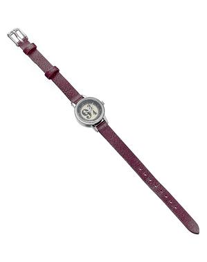 Harry Potter Platform 9 and 3/4 horloge