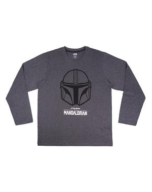 The Mandalorian Pyjama für Erwachsene