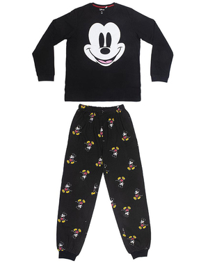 Pijama Michey pentru adulti