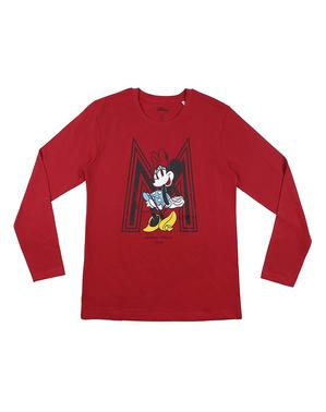 Minnie Pyjamas for Women