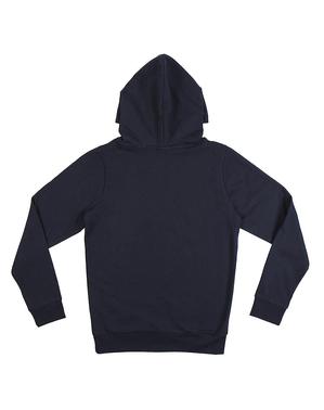 Minnie Sweatshirt voor volwassenen