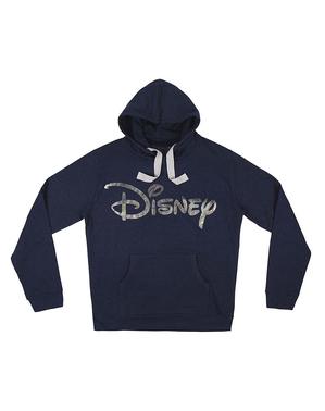 Sudadera Disney para adulto
