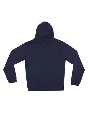 Disney Sweatshirt for Adults