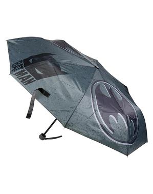 Parasol Batman