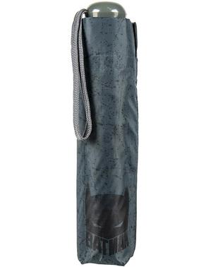 Batman Paraplu