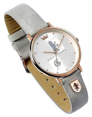 Reloj Gryffindor - Harry Potter