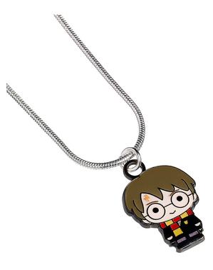 Collar Harry Potter Chibi