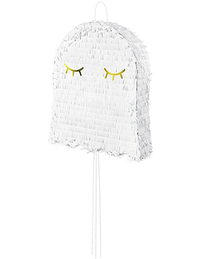 Piñata Fantasma