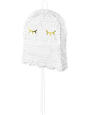 Piñata Fantomă