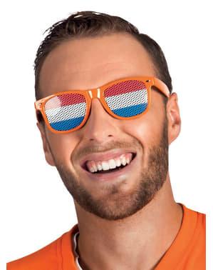 Bril Nederland voor volwassenen