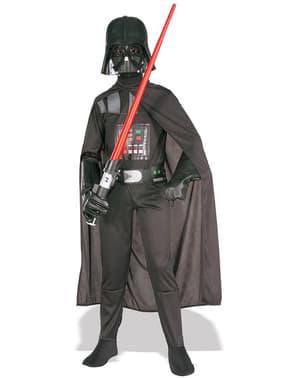 Dětský kostým Darth Vader
