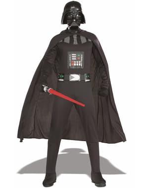 Strój Darth Vader dla dorosłych