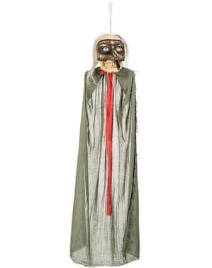 Figurină decorativă Doctor Pericol