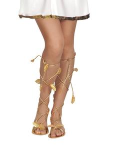 a04ee7b9440f Římské kostýmy pro celou rodinu