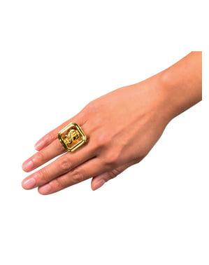 Дорослий Pimp Dollar Ring