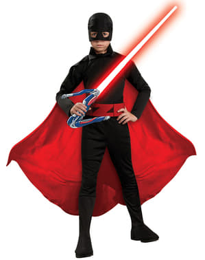 Zorro Generation Z Adult Costume