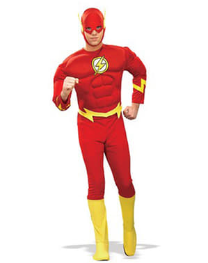 Costum Flash