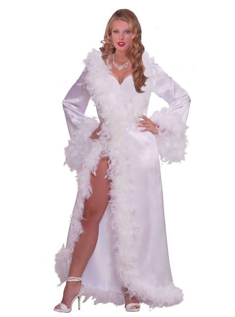 Women's Vintage Hollywood Star Costume