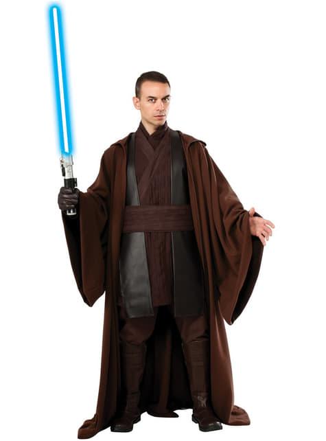 Disfraz de Anakin Skywalker Grand Heritage para hombre
