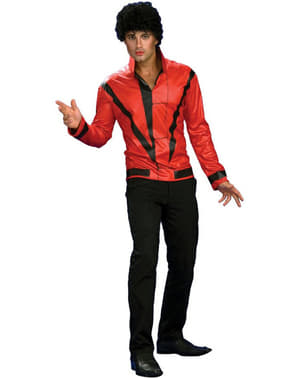 Sacou Michael Jackson Thriller