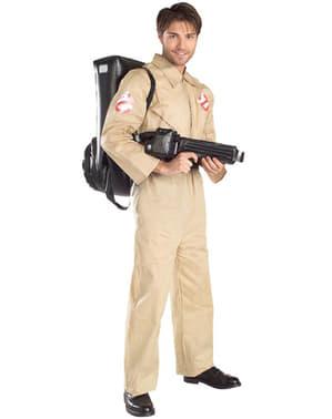Costum Ghostbusters - Vânătorii de Fantome adult