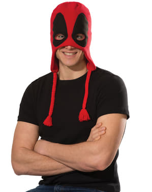 Berretto da Deadpool per uomo
