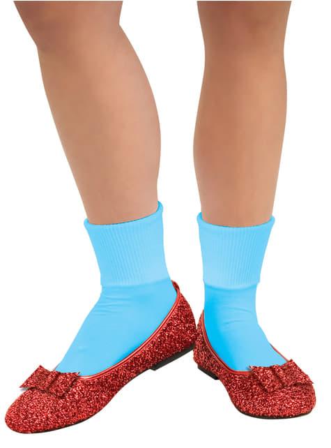 Dorothy Der Zauberer von Oz Schuhe für Damen