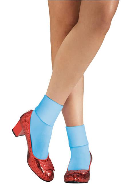 Women's Dorothy High Heel Shoes